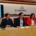 Menorca ya tiene una Hoja de Ruta para que el 85% de su consumo de energía proceda de fuentes renovables en 2030