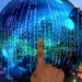 Un informe de Minsait refleja que la madurez digital de las empresas energéticas se encuentra por encima de la media