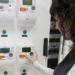 Naturgy cierra 2018 con el 99% de sus contadores inteligentes plenamente integrados en el sistema de telegestión