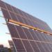 Sistema de control para gestionar seguidores solares y aumentar la fiabilidad de los parques fotovoltaicos