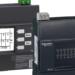 Los nuevos dispositivos conectados Vigilohm IFL localizan fallas de aislamiento en los sistemas eléctricos