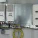 Villaya Emergency, un sistema de microgrid móvil que proporciona electricidad en situaciones de emergencia