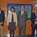 Empresas vascas desarrollan nuevos equipos electrónicos para mejorar la ciberseguridad en la red eléctrica