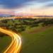 Siemens, NB Power y Nova Scotia Power desarrollarán el proyecto piloto Smart Grid Atlantic en Canadá