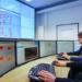 DynaGridCenter, proyecto en el que participa Siemens, desarrolla un centro de control dinámico para smart grids