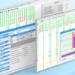 Nueva versión de software para el cálculo y el control de instalaciones de autoconsumo solar conectadas a red