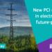 Consulta pública para valorar las candidaturas a los Proyectos de Interés Común de la UE en el sector eléctrico