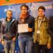 Un equipo español resulta ganador en una competición de ideas innovadoras para garantizar el acceso universal a la energía