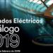 Catálogo de Mercados Eléctricos 2019 de 3M