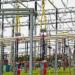 Los gases aislantes 3M Novec reducen en un 99,9% el impacto de las emisiones derivadas de las redes de transporte eléctrico