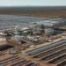 Entra en operación comercial la planta termosolar de Kathu que abastecerá a 179.000 hogares en Sudáfrica