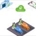 Alliance Ventures invierte en una start-up con una plataforma en línea para estaciones de recarga de vehículos eléctricos