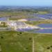 La compañía Allianz adquiere un proyecto solar sin subsidio de 219 MW en Portugal con acuerdo PPA