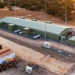 La Agencia Australiana de Energías Renovables impulsa el almacenamiento de energía en los estados del sur