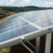 Un informe revela que la financiación concesional puede acelerar la transición energética en los países en desarrollo