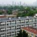 Comercio comunitario de energía solar mediante tecnología blockchain en un barrio de Londres