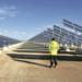 La asociación Claner se convierte en la Oficina de Transformación Digital para el sector renovable de Andalucía