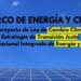 Luz verde al Marco Estratégico de Energía y Clima que incluye subastas de renovables de al menos 3.000 MW al año