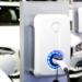 Eurecat desarrolla algoritmos de IA para sistemas de carga eléctrica dentro del proyecto europeo GreenCharge