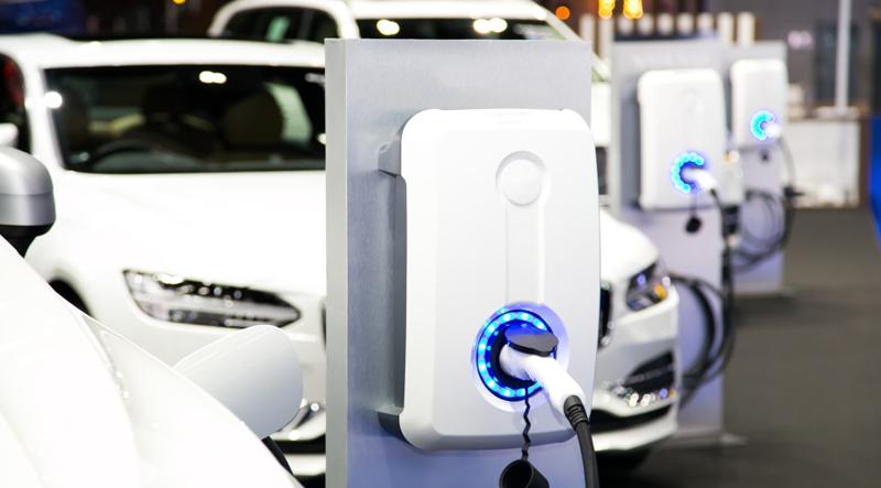 Barcelona, Oslo y Bremen son los emplazamientos de los tres pilotos que desarrolla el proyecto europeo GreenCharge que, entre otras innovaciones, incorporará algoritmos de IA a la gestión de la carga eléctrica.