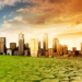 La OECC celebra una jornada sobre iniciativas legislativas y estrategias energéticas frente al cambio climático