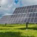 El sector fotovoltaico de Chile sigue creciendo con nuevas instalaciones que llevan sello español