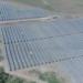 Grenergy Renovables culmina la construcción y entrega de once proyectos solares PMGD en Chile