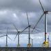 El complejo eólico marino Baltic Eagle de Iberdrola contará con 52 aerogeneradores MHI Vestas de alta capacidad