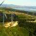 La potencia renovable instalada por Iberdrola en España se triplicará en la próxima década