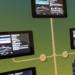 ElaadNL crea un PoC que demuestra la autonomía de las redes inteligentes mediante el uso del protocolo Iota Tangle