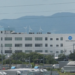 Konica Minolta en Japón se une a RE100 por su compromiso de consumo de electricidad 100% renovable en 2050