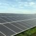 El parque solar Don Rodrigo en Sevilla abastecerá de electricidad a 93.000 hogares