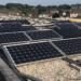 El Proyecto Circusol persigue modelos de negocio de economía circular para la industria fotovoltaica