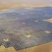 La compañía Powertis promoverá 2 GW de energía entre Brasil y España para el año 2022
