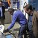 Primer punto de recarga ultrarrápida para vehículos eléctricos en la isla de Gran Canaria