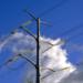En 2018 se destinaron 378 millones de euros a reforzar la red de transporte eléctrico de cara a la transición energética