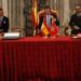 España acuerda con Marruecos el desarrollo de una nueva interconexión eléctrica entre ambos países