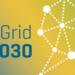 Últimos días para presentar proyectos innovadores en el área del transporte eléctrico al Programa Grid2030