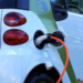 Reino Unido pretende reducir la burocracia para conectar los puntos de carga a las redes locales de energía