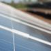 En 2018 la potencia fotovoltaica instalada creció un 94% respecto al año anterior, según datos de UNEF