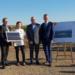 La universidad australiana Deakin contará con una microgrid de energía renovable