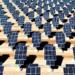 Alianza para una gestión inteligente de instalaciones fotovoltaicas a través de la plataforma projectingPLUS