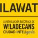 El Ayuntamiento de Viladecans busca comercializadora de energía verde para el proceso de compra agregada de Vilawatt