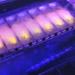 El consumo de energía en los centros de datos se reduce un 97% con la refrigeración por inmersión de dos fases