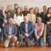 Innovadores proyectos del mercado español e internacional en el V Congreso Edificios Inteligentes