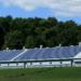 Fondos públicos para aumentar la integración de los recursos de energía distribuida en el sistema eléctrico de Australia