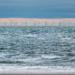 El Banco Mundial apuesta por potenciar la energía eólica marina en países en desarrollo