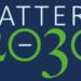 El proyecto europeo Battery 2030+ impulsará la investigación sobre las baterías del futuro