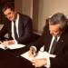 El BCIE y Spain Renewable Energy Consortium colaboran para el desarrollo de energías renovables en América Central