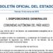 El BOE publica la Ley de Sostenibilidad Energética del País Vasco